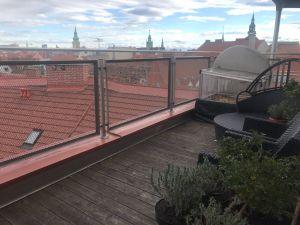 WG-Zimmer-Wohnung-Graz-814429