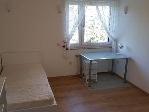 WG-Zimmer-Wohnung-Wien-832836