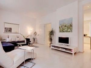WG-Zimmer-Wohnung-Wien-857090