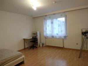 WG-Zimmer-Wohnung-Wien-861755