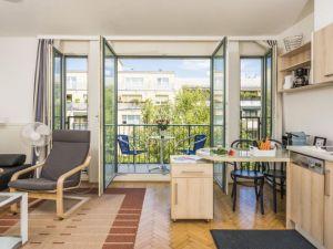 WG-Zimmer-Wohnung-Wien-868324