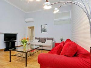 WG-Zimmer-Wohnung-Linz-870675