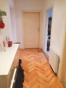 WG-Zimmer-Wohnung-Wien-895806