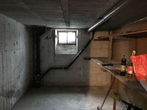 WG-Zimmer-Wohnung-Innsbruck-919106