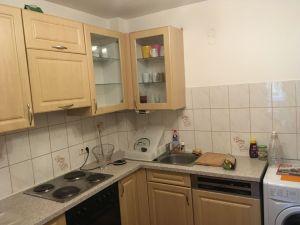 WG-Zimmer-Wohnung-Graz-953593