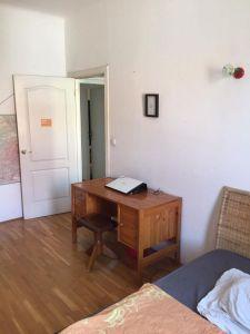 WG-Zimmer-Wohnung-Wien-957675