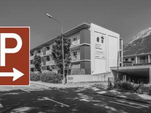 WG-Zimmer-Wohnung-Innsbruck-961229