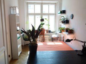WG-Zimmer-Wohnung-Wien-974689