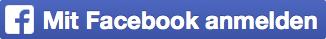 Mit Facebook anmelden