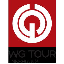 WG-Tour Innsbruck